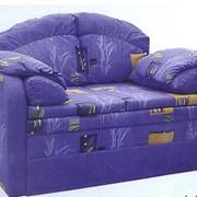 Кресло-кровать Барби Артикул: КС КР-8