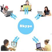 STUDIUM предлагает эффективное интерактивное образование. фото