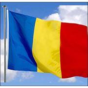 Курсы румынского языка в Кишиневе фотография