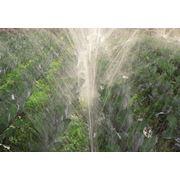 Дождевальный трубопровод Golden Spray o40 мм фото