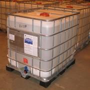 Еврокубы 1000л. (Кубовые емкости ibc) фото
