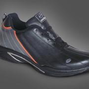 Обувь спортивная модель 0601-5