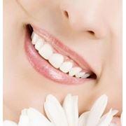 Профессиональная гигиена полости рта в Кишиневе фото
