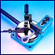 фото предложения ID 1504715