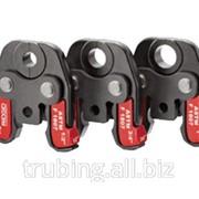 Клещи для пресс-фитинга Профиль TH 18мм Compact Ridgid фото