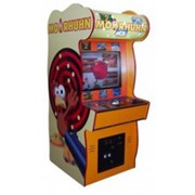 Игровой Автомат Moorhuhn фото