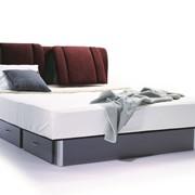 Водяная кровать. Модель Аква Софт. фото