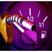 Определение примесей в бензинах фото