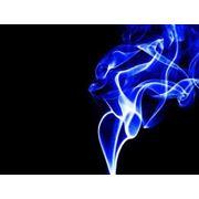 Анализ углеводородного состава сжиженного газа фото