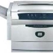 Ксерокс МФУ Xerox A3 фото