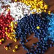 Пластик АБС 20-20-30 фото