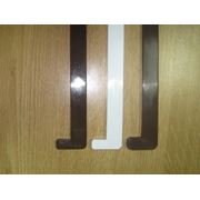 Заглушка подоконника  длина- 60см ; 40см ; фото
