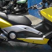 Скутеры,Yamaha T-Max 500cc,Винница фото