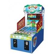 Игровой Автомат Frog Prince фото