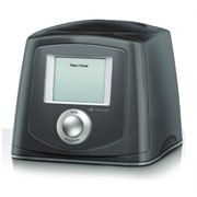 Auto CPAP (Авто СиПАП)-аппарат Fisher & Paykel ICON+ Auto с увлажнителем фото