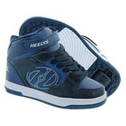 Роликовые кроссовки Heelys Fly 770243 фото