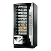 Автомат торговый FM-7000 фото