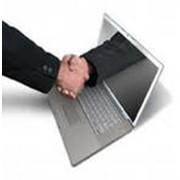 ИТ-услуги фото