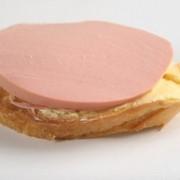 Бутербродная п/к 2с фото
