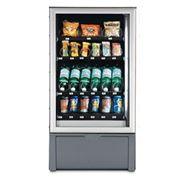 Автоматы торговые вендинговые в Кишиневе фото