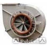 Вентилятор ВД-2,7 дутьевой (1,5/1500) фото