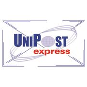 Международная экспресс доставка почты фото