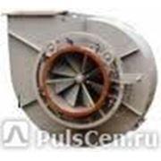 Вентилятор ВД-3,5 дутьевой (3,0/1500) фото