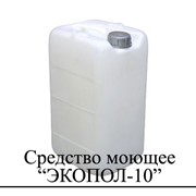 фото предложения ID 2608057