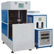 Оборудование для производства пэт-тары: CM-9A, CM-9В фото