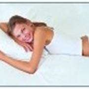 Палсинг - Пульсационный холистический массаж фото