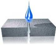 Гидроизоляция эластичная фото