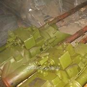 Дизель-молота штанговые ДМ-150 фото