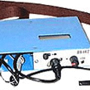 Измерители нажатия ИН-641В и ИН-641Г