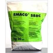 Сухие бетонные смеси Эмако фото