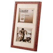 Деревянные рамки Chako-Viarti Box фото