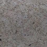 Коркова підлога WICANDERS(Португалія)