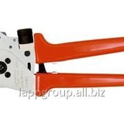 Инструмент обжимной EPIC M17 фото