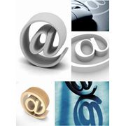Услуги провайдеров по использованию веб-сервера фото