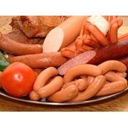 Изделия колбасные в Молдове фото