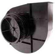 Дымососы и вентиляторы дутьевые Д,и ВД №2.5 фото