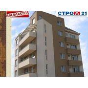Теплоизоляция домов Молдова фото