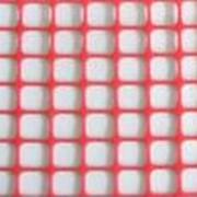 Пластиковая сетка Белрегионснаб С14х14/1,22х20 фото