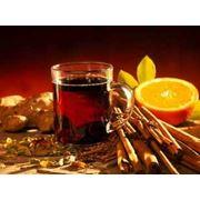 Напитки чайные купить в Молдове фото
