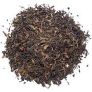 Чай черный Iran фото