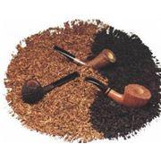 Ферментированный табак на экспорт фото
