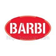 Металлопластиковые трубы и фитинги Barbi / Барби фото