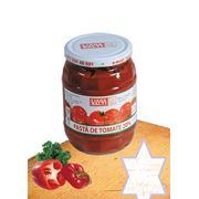 Паста томатная LIADA фото