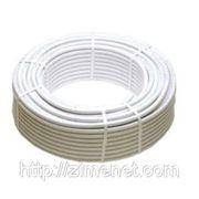 Металопластиковая труба FTM-VALPEX 20х2мм (100м бухта) фото