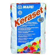 Клей для наружных работ Keraset