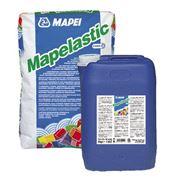 Гидроизоляция Mapei